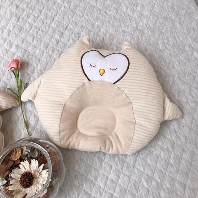 2018新款新生儿定型枕 1.0m(3.3英尺)床 2
