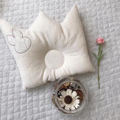 2018新款新生儿定型枕 1.0m(3.3英尺)床 3
