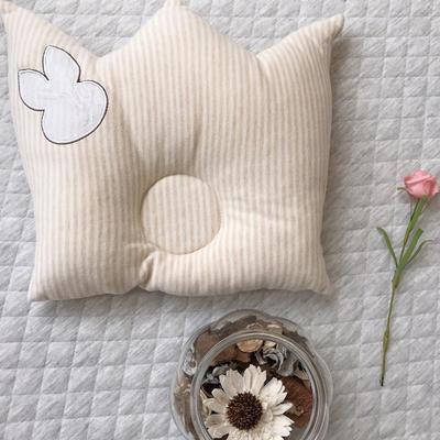 2018新款新生儿定型枕 1.0m(3.3英尺)床 4