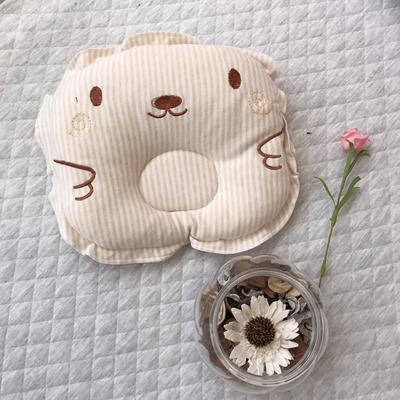 2018新款新生儿定型枕 1.0m(3.3英尺)床 8
