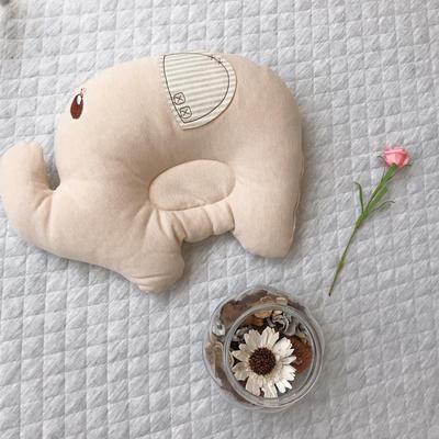 2018新款新生儿定型枕 1.0m(3.3英尺)床 10