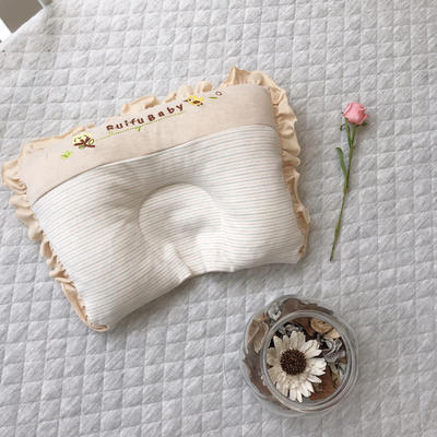 2018新款新生儿定型枕 1.0m(3.3英尺)床 11