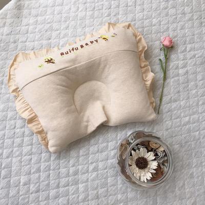2018新款新生儿定型枕 1.0m(3.3英尺)床 12