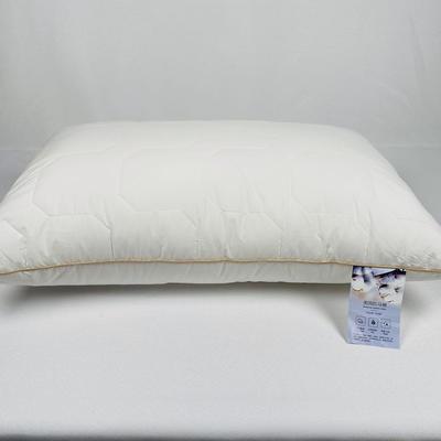 2020新款羽丝绒五星枕枕头枕芯-48*74cm/只 羽丝绒枕