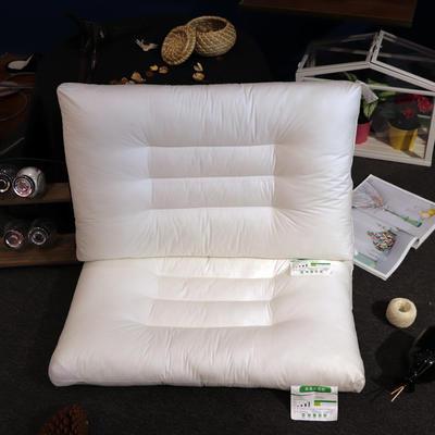经典水洗枕(48*74) 经典水洗枕