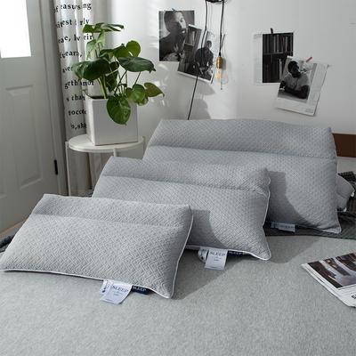 2020新款亲子安康助眠枕枕头枕芯 30*50cm