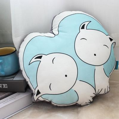 抱枕系列 不分规格 028