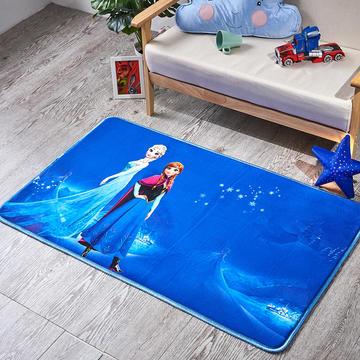 迪士尼地垫 长方形