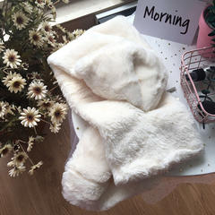 赠品围巾(单拍不发货) 35*50 赠品围巾(单拍不发货)