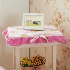床头柜罩(40*50cm) 莎莎公主