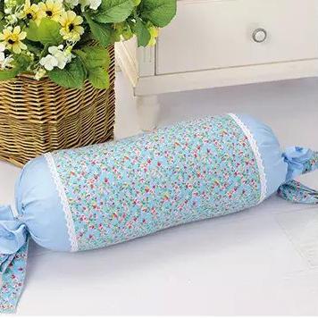 糖果枕 其他规格 沁香花语