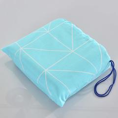 旅行隔脏睡袋(80*230) 包装