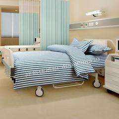 医院用床品套件 1.5m(5英尺)床 1