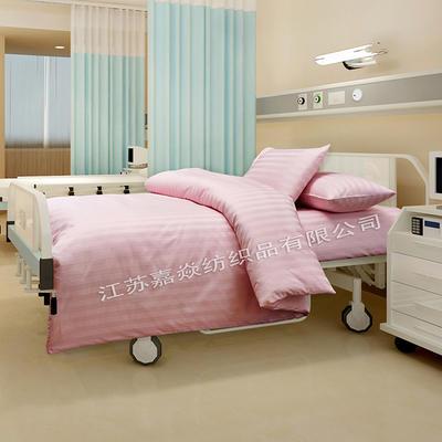 医院用床品套件 1.5m(5英尺)床 4