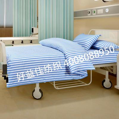 医院用床品套件 1.5m(5英尺)床 5