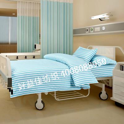医院用床品套件 1.5m(5英尺)床 7