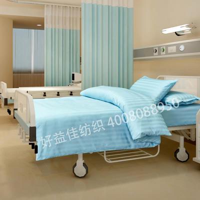 医院用床品套件 1.5m(5英尺)床 11