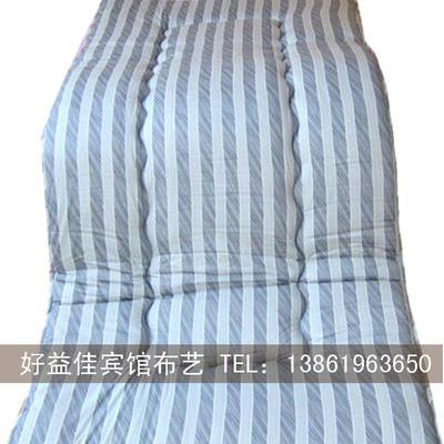 学生床铺用床垫 1.0m(3.3英尺)床 蓝