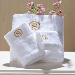 s毛巾/浴巾 毛巾(35*75)