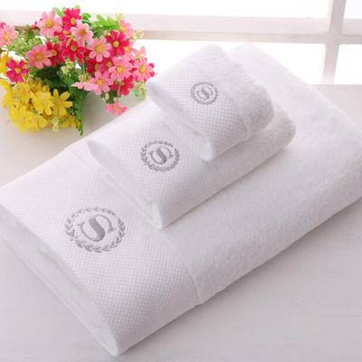 s毛巾/浴巾 毛巾(40*80)