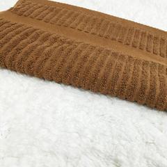 条形彩色毛巾 1