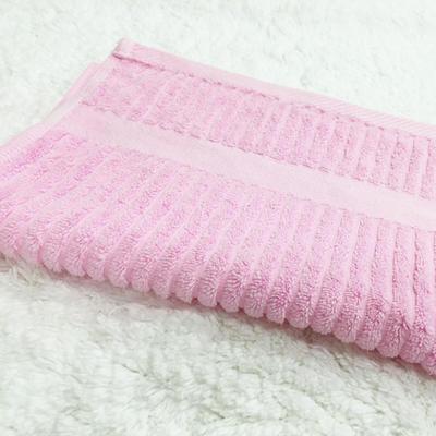条形彩色毛巾 5