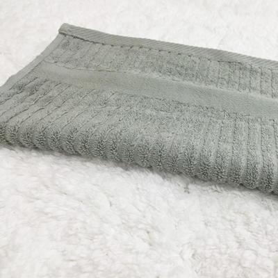 条形彩色毛巾 6