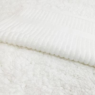 条形彩色毛巾 7