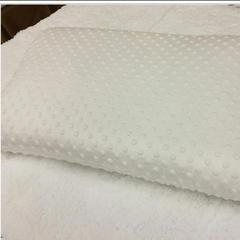 新型功能枕 1