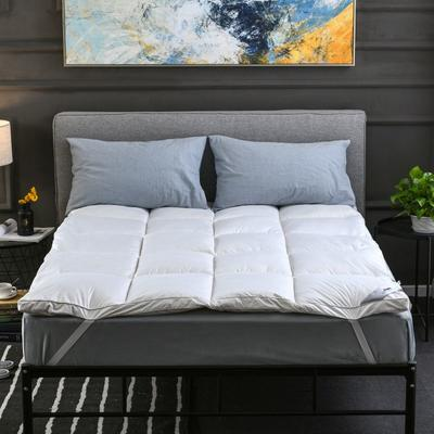 2018新款好睡眠从一张床垫开始 180*200 布拉格