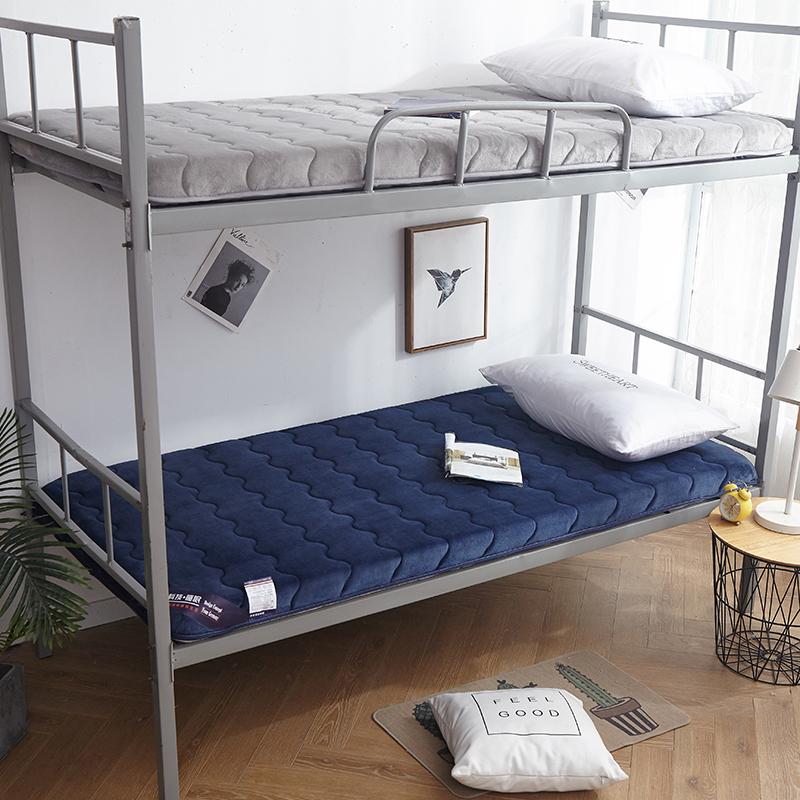 2019年新款-学生宿舍床垫(10cm)