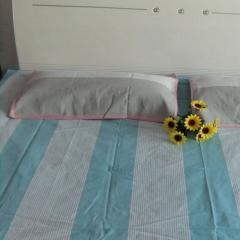 枕巾(70*50) 1