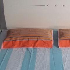 枕巾(70*50) 2