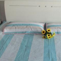枕巾(70*50) 4