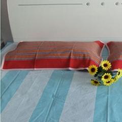 枕巾(70*50) 6