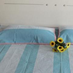 枕巾(70*50) 11