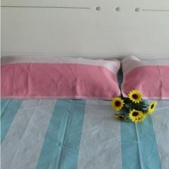 枕巾(70*50) 19