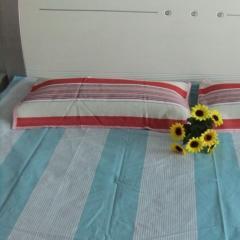 枕巾(70*50) 16