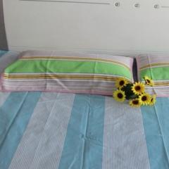 枕巾(70*50) 14