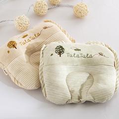 婴童枕头(儿童U型枕15*20) 2