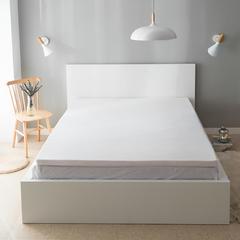 境月乳胶床垫 120*200*5cm 按摩