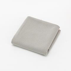 2018新款冰凉毛巾(30*90) 灰色