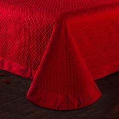 婚庆新品床上用品全棉四六八件套十件套多件套结婚床品