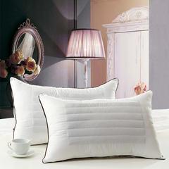 赠品类枕芯 荞麦两用白色(45*72cm) 荞麦两用白色