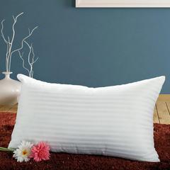 交织棉枕芯(尺寸:35*60cm) 尺寸:35*60cm