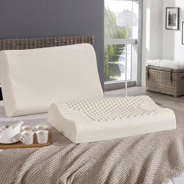 2019新款乳胶枕芯