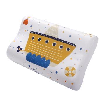 2020新款乳胶枕