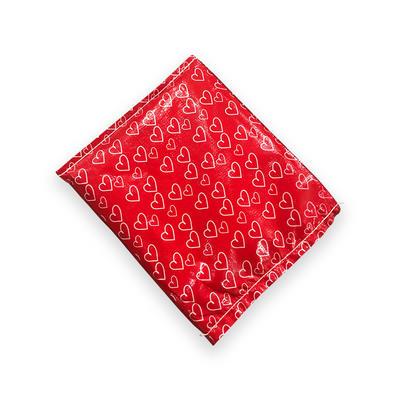 床墊防水袋(80*110)
