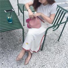 2018新款-绣花儿童绒毯、宝宝绒盖毯,多功能绒毯实拍外景图 120×160(婴儿,小童) 火箭白色