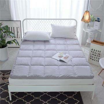 2018新款床垫